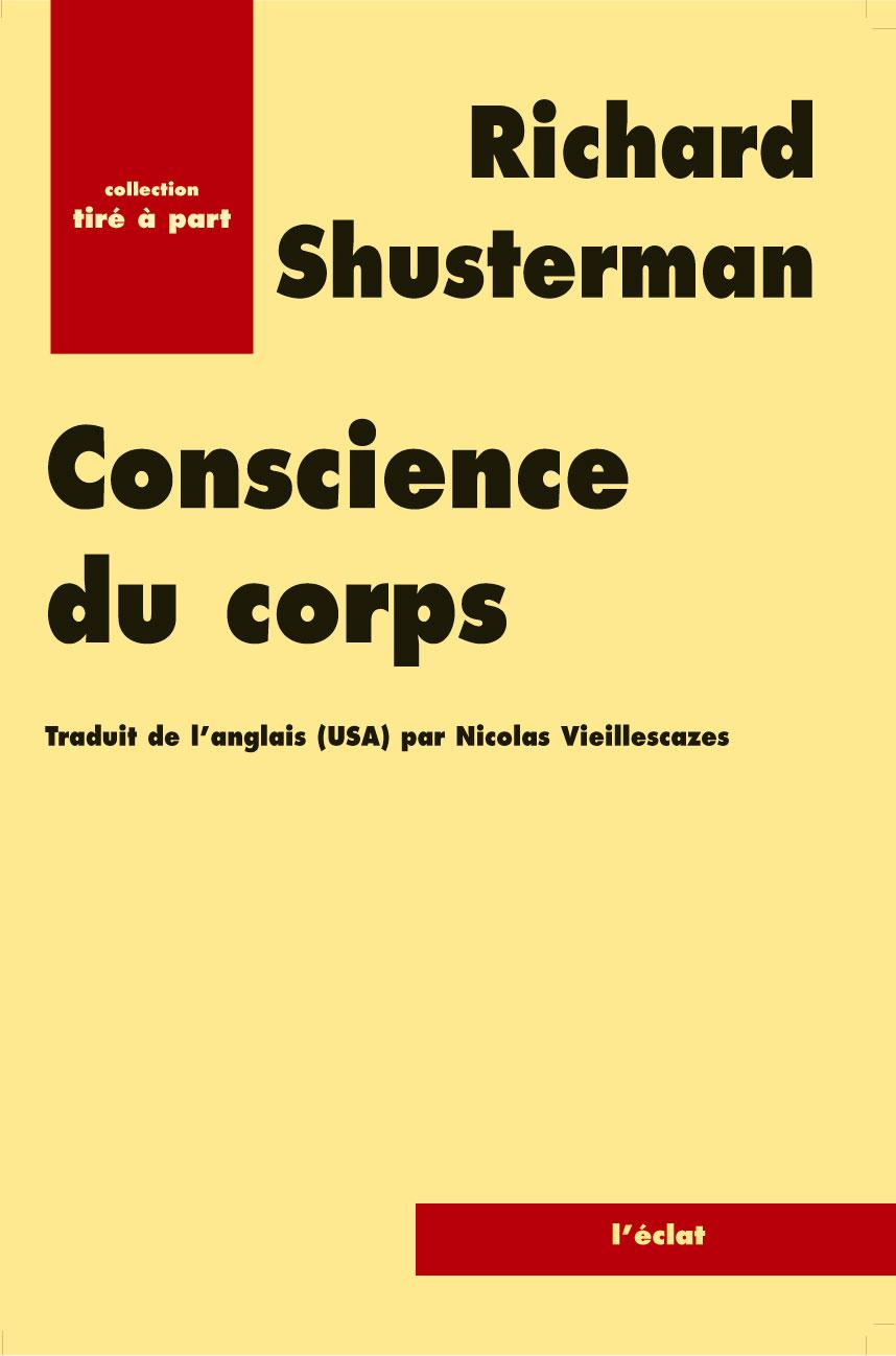 Dissertation Le Corps Transform