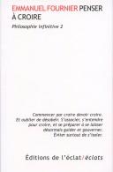 CDV livre II 1