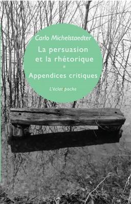 Persuasion_couv-PF