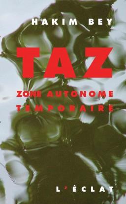 TAZ-couv2