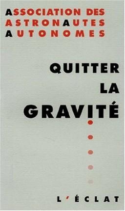 aaa-quitter-gravite