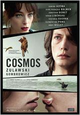 affiche_cosmos_zulawski