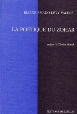 amado-levy-valensi-poetique-zohar