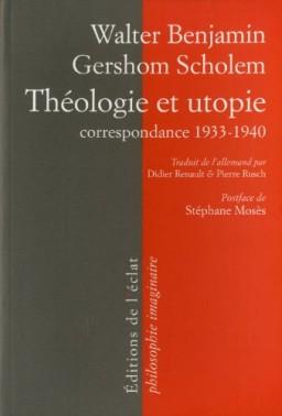 benjamin-scholem-theologie