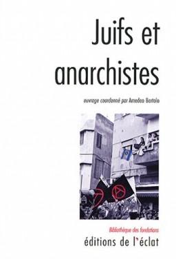 bertolo-juifs-et-anarchistes