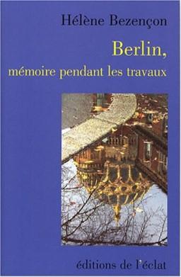 bezencon-berlin
