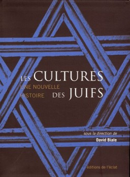biale-cultures