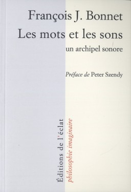 bonnet-mots