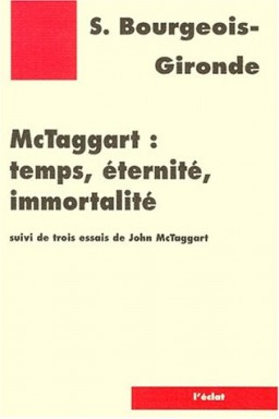 bourgeois-gironde-mctaggart