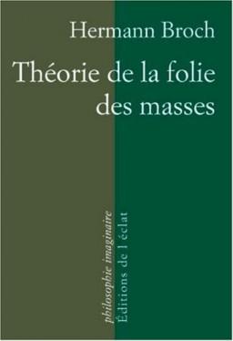 broch-theorie