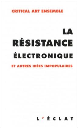 cae-resistance