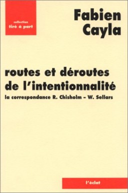 cayla-routes