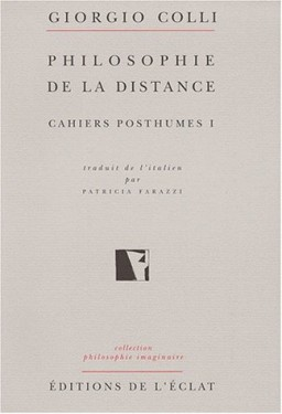 colli-distance