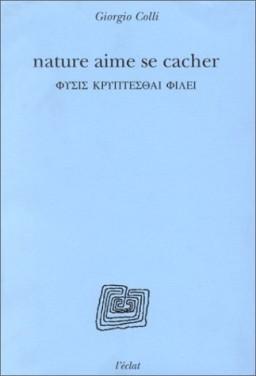 colli-nature