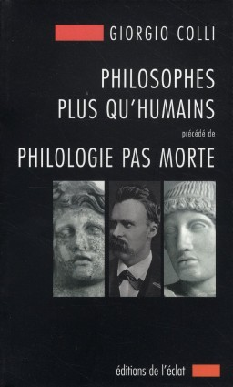 colli-philosophes