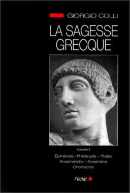 colli-sagesse-grecque-II