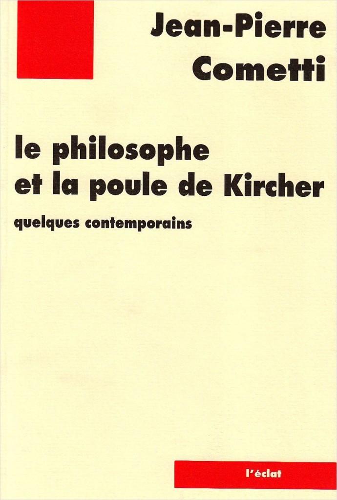 cometti-philosophe