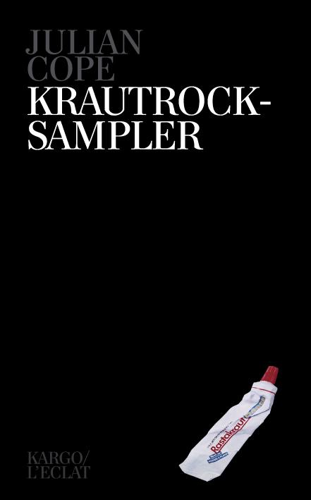 cope-krauterocksampler