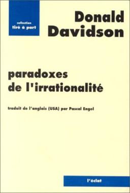 davidson-paradoxes