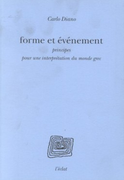 diano-forme-evenement