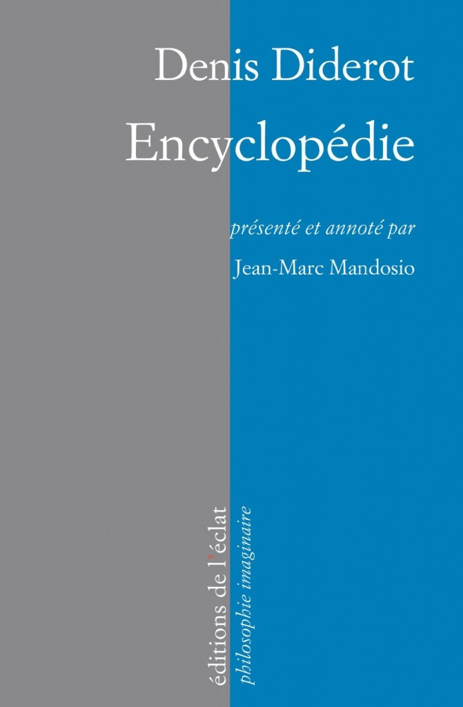 diderot-encyclopedie
