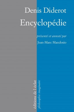 diderot-encyclopedie