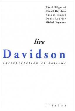 engel-lire-davidson
