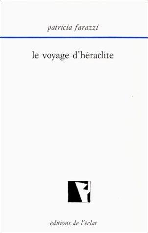 farazzi-voyage-dheraclite