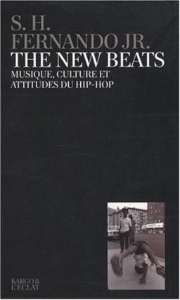 fernando-new-beats
