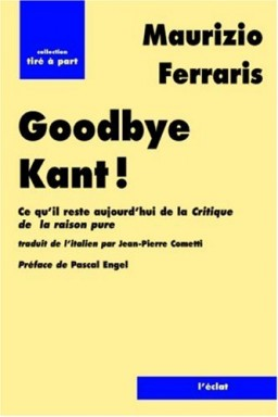 ferraris-good-bye