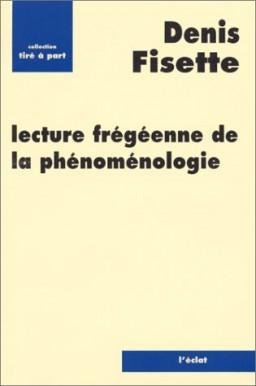 fisette-lecture