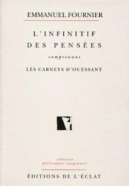 fournier-infinitif