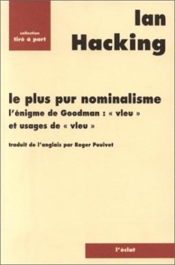 hacking-nominalisme