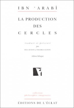 ibn-arabi-production-des-cercles