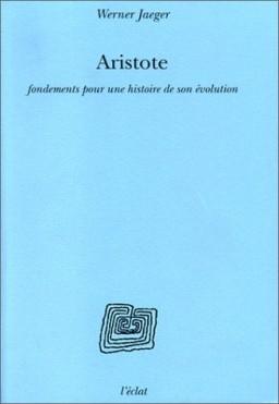 jaeger-aristote