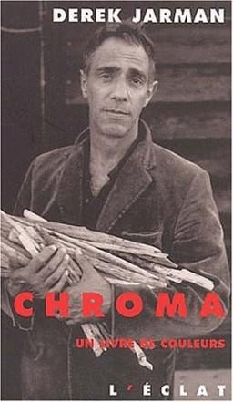 jarman-chroma