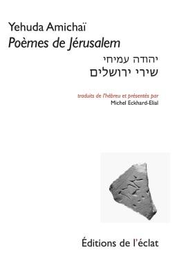 jerusalem-couv1