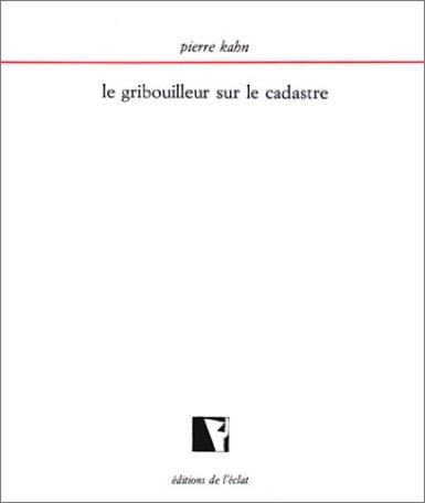 kahn-gribouilleur
