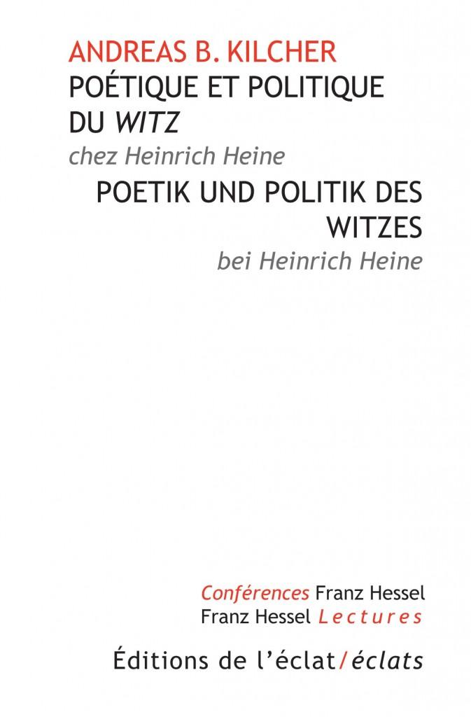 kilcher-poetique-politique