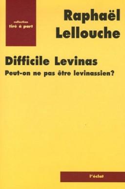 lellouche-levinas