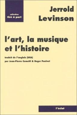 levinson-art