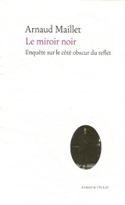 maillet-miroir