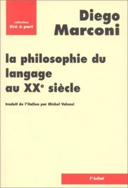 marconi-philosophie