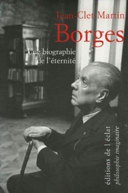 martin-borges