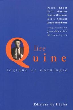 monnoyer-quine
