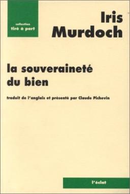murdoch-souverainete