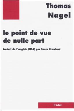 nagel-point