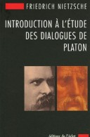 nietzsche-introduction