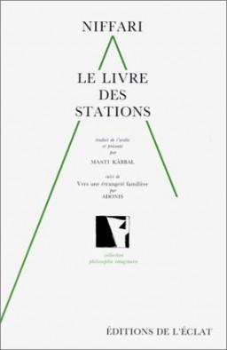 niffari-livre-des-stations