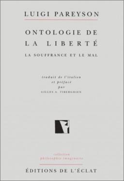 pareyson-ontologie